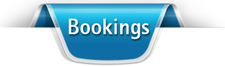 Booking-Icon